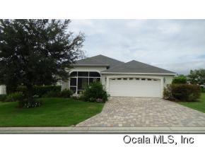Real Estate for Sale, ListingId: 34686579, The Villages,FL32162