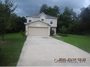 Real Estate for Sale, ListingId: 34437607, Ocala,FL34473