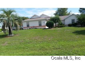 Rental Homes for Rent, ListingId:34475423, location: 6555 SW 85th ST Ocala 34476