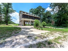 Real Estate for Sale, ListingId: 34437630, Summerfield,FL34491