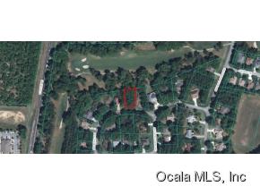Real Estate for Sale, ListingId: 34475396, Dunnellon,FL34432