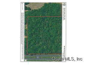 Real Estate for Sale, ListingId: 34869589, Micanopy,FL32667