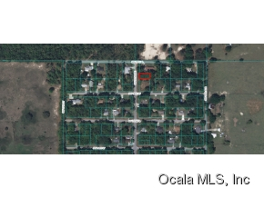 Real Estate for Sale, ListingId: 34813051, Ocala, FL  34474