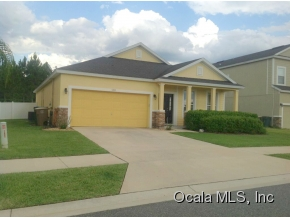 Rental Homes for Rent, ListingId:34494069, location: 5515 SW 49 Ave Ocala 34474