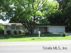 Rental Homes for Rent, ListingId:34494224, location: 3910 SE 13 ST Ocala 34471