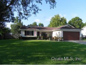 Real Estate for Sale, ListingId: 34494166, Ocala,FL34480