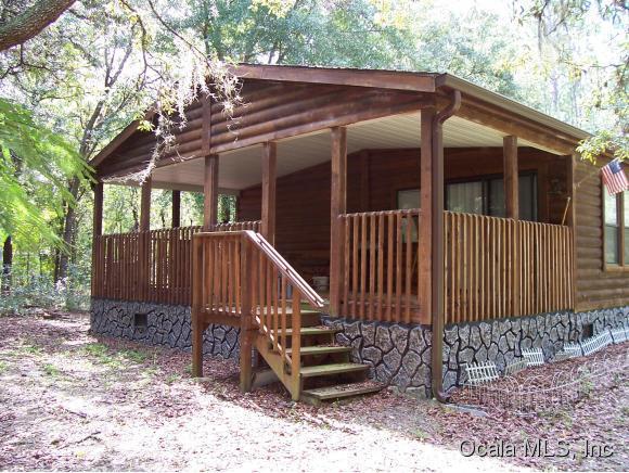 Real Estate for Sale, ListingId: 34494212, Dunnellon,FL34432