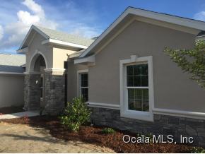 Real Estate for Sale, ListingId: 34686564, Ocala,FL34475
