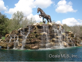 Real Estate for Sale, ListingId: 34494188, Ocala,FL34480