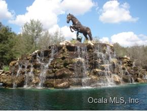 Real Estate for Sale, ListingId: 34494142, Ocala,FL34480