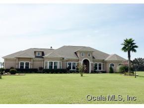 Real Estate for Sale, ListingId: 34494340, Dunnellon,FL34432