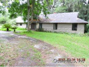 Real Estate for Sale, ListingId: 34494344, Ocala,FL34480