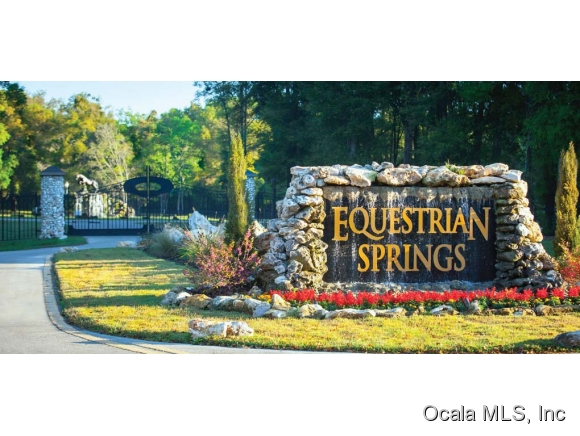 Real Estate for Sale, ListingId: 35469318, Ocala,FL34482