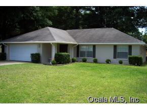 Rental Homes for Rent, ListingId:34494176, location: Ocala 34479