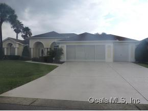 Real Estate for Sale, ListingId: 34513881, Ocala, FL  34482