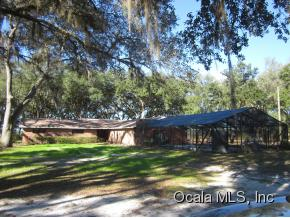 Real Estate for Sale, ListingId: 34820339, Dunnellon, FL  34431