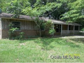 Real Estate for Sale, ListingId: 34513773, Anthony,FL32617