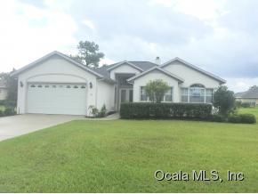 Real Estate for Sale, ListingId: 34536036, Ocala,FL34472