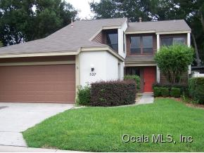 Real Estate for Sale, ListingId: 34535994, Ocala,FL34470