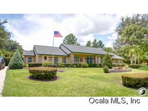 Real Estate for Sale, ListingId: 34535988, Ocala,FL34472