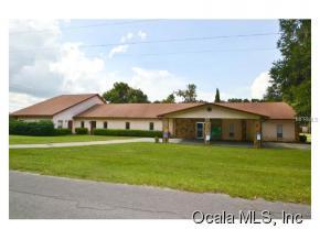 Real Estate for Sale, ListingId: 34536035, Belleview,FL34420