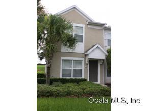 Rental Homes for Rent, ListingId:34686271, location: 4411 SW 49th AVE Ocala 34474