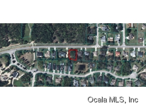 Real Estate for Sale, ListingId: 34555445, Ocala,FL34472