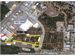 Real Estate for Sale, ListingId: 35469321, Ocala,FL34476