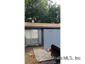 Rental Homes for Rent, ListingId:34555436, location: 5355 SE 28th Ln Ocala 34480