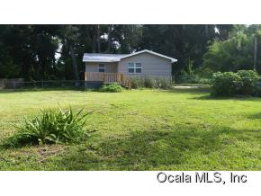 Rental Homes for Rent, ListingId:34555283, location: 5255 SE 137 Ln Summerfield 34491