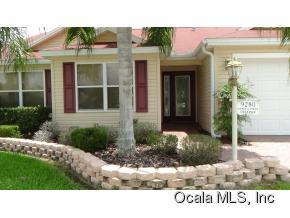 Real Estate for Sale, ListingId: 34686580, The Villages,FL32162