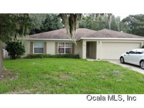 Rental Homes for Rent, ListingId:34606555, location: 8579 SE 157 PL Summerfield 34491