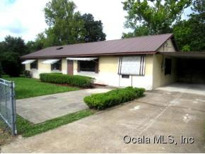 910 Nw 56th Ave, Ocala, FL 34482