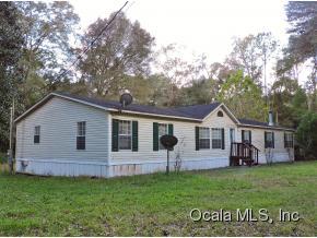 Real Estate for Sale, ListingId: 34572628, Ocala,FL34482
