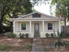 Real Estate for Sale, ListingId: 34686586, St Petersburg,FL33710