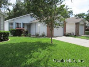 Rental Homes for Rent, ListingId:34589016, location: 3912 NE 22 ST Ocala 34470