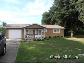 Real Estate for Sale, ListingId: 34588959, Ocala,FL34481