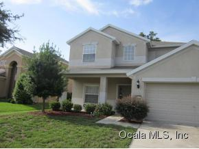 Rental Homes for Rent, ListingId:34588992, location: 4665 SW 40 PL Ocala 34474