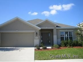 Rental Homes for Rent, ListingId:34686325, location: 4126 SW 51 st Court Ocala 34474
