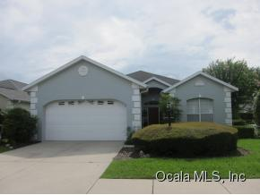 Real Estate for Sale, ListingId: 34654916, Ocala,FL34474