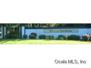 Rental Homes for Rent, ListingId:34588876, location: 450 FAIRWAYS CIR Ocala 34472