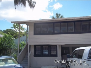 Rental Homes for Rent, ListingId:34588873, location: 23 NE SANCHEZ AVE Ocala 34470