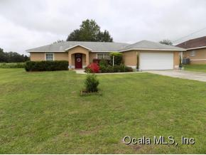 Real Estate for Sale, ListingId: 34606594, Ocala, FL  34472