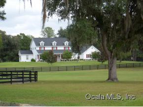 Real Estate for Sale, ListingId: 34606473, Ocala,FL34482