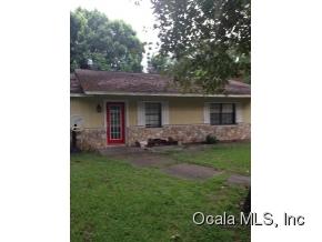 Real Estate for Sale, ListingId: 34606606, Ocala,FL34471