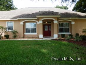 Real Estate for Sale, ListingId: 34614039, Belleview,FL34420