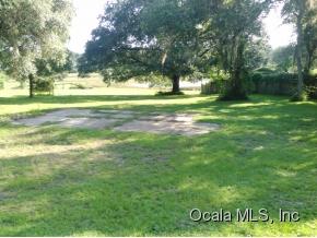 Real Estate for Sale, ListingId: 34606600, Ocklawaha,FL32179
