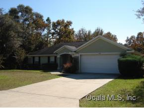 Real Estate for Sale, ListingId: 34644412, Ocala,FL34473