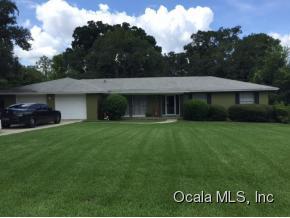 Real Estate for Sale, ListingId: 34686272, Ocala,FL34471