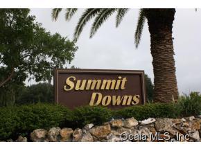 Real Estate for Sale, ListingId: 34686273, Ocala,FL34475